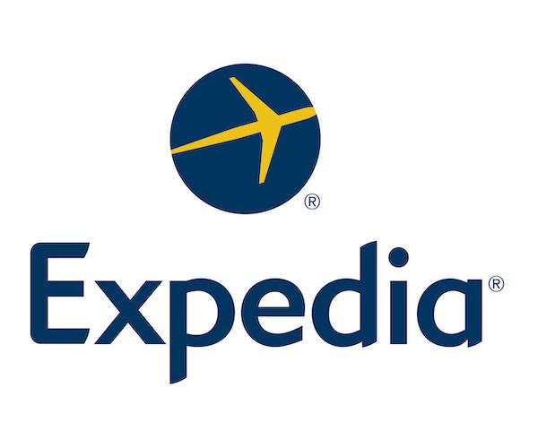 [SHOOP] EXPEDIA: 12% Cashback auf Hotelbuchungen sowie 100€ Cashback auf Pauschal- und LastMinute-Reisen