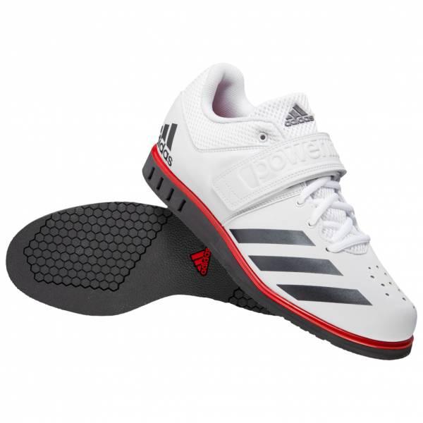 7bd07cca4fffa5 adidas Powerlift 3.1 Fitness Gewichtheber Schuhe Unisex - mydealz.de