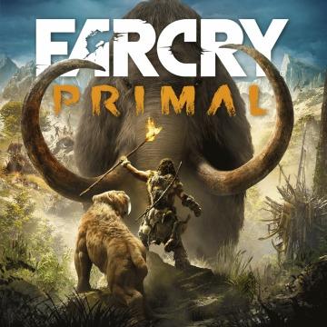 Far Cry Primal (PS4) für 8,99€ & Apex Edition für 10,99€ (PSN Store)