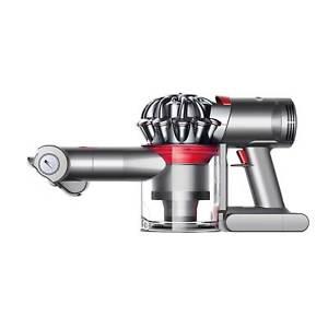 [eBay] Dyson Akkusauger V7 Trigger Iron/ Nickel