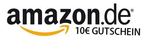 10 Euro Amazon Fashion Gutschein