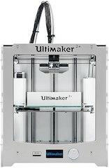 [digitec] Ultimaker 2+ für 1.759,12€ (Schweiz)