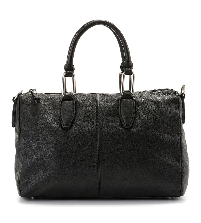 """Handtaschen-Sale bei Top12 mit Marken wie Liebeskind oder Michael Kors, z.B. Liebeskind Berlin Tragetasche """"Pavla"""""""