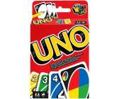 UNO Kartenspiel für 4,99 Euro -10% Gutschein [Müller]