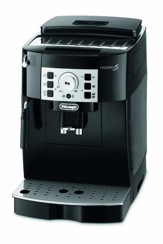 De'Longhi Magnifica S ECAM 22.110.B Kaffeevollautomat