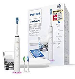 Philips Sonicare HX9903/03 DiamondClean Smart