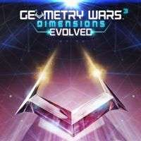 Geometry Wars 3: Dimensions Evolved (Steam) für 2.25€ (Fanatical)