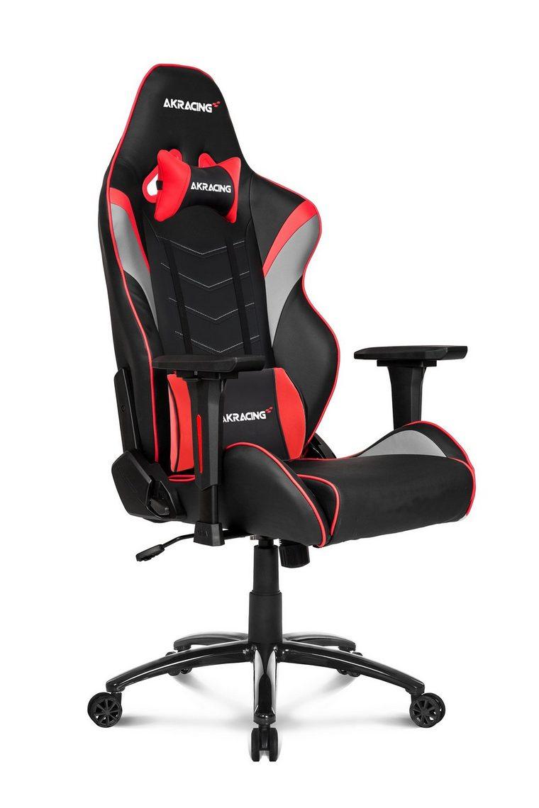 Neckarmann 15% auf alles außer Technik z.B. AKRACING Gaming Stuhl Core LX »rot«
