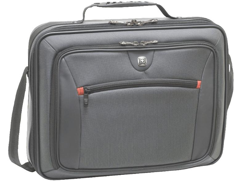 Wenger Insight Laptoptasche 15,6 Zoll bei Mediamarkt