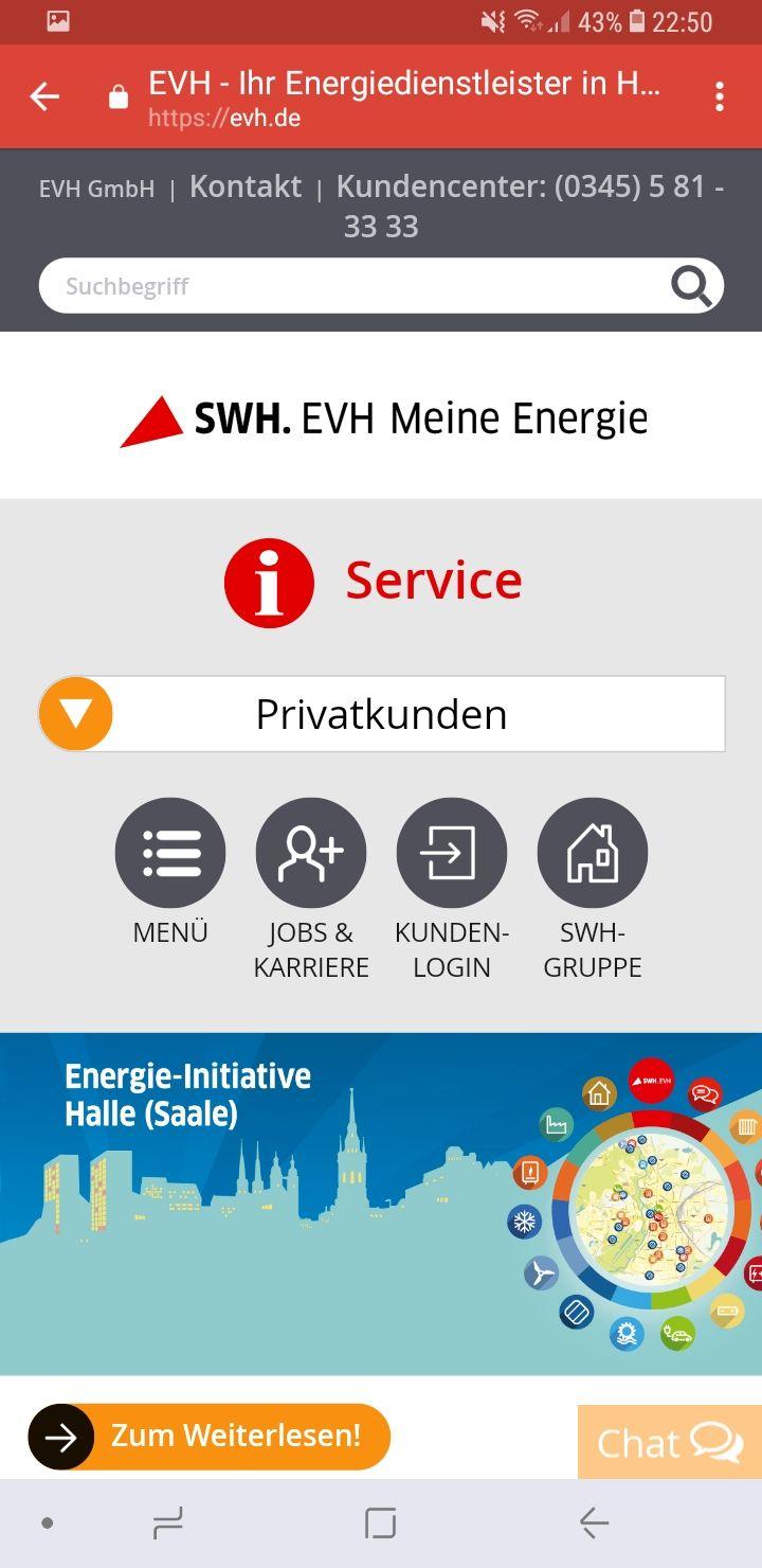 """Nischen-Deal - Strom - Raum PLZ 22047 (eure PLZ auch?) - kein Cashback, keine Prämie, kein """"Super-Bonus"""", einfach günstiger Strom"""