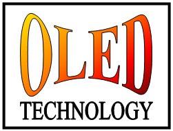 [Euronics XXL - lokale Online-Angebote] Panasonic Oled-Tv TX-55FZW804 [Ratingen], TX-55FZW835 [Einbeck] und LG OLED55C8LLA [Neu-Neu-Ulm]