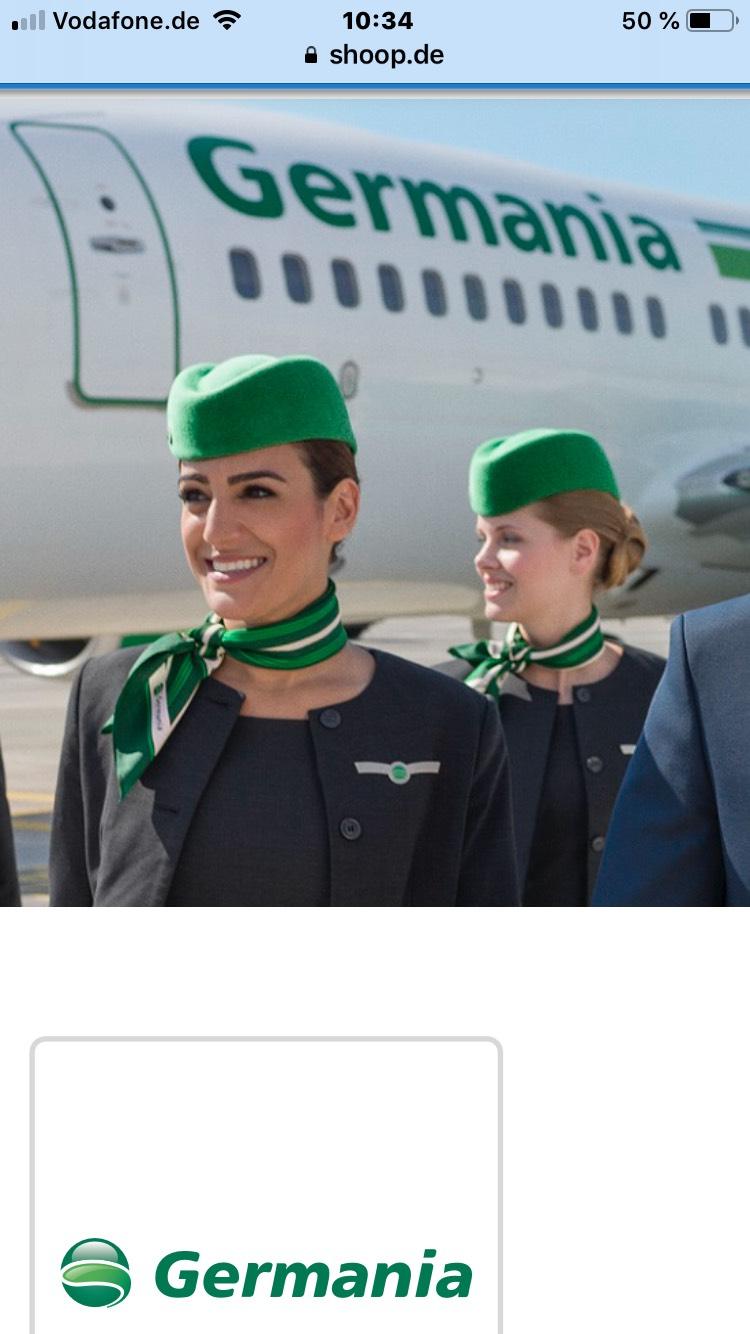 Bis zu 12€ Cashback + 10€ Shoop.de-Gutschein* + Flüge zu verschiedenen Destinationen ab 79€
