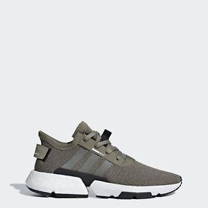 adidas Originals POD-S3.1 Sneaker für 44,97€ versandkostenfrei [Ebay]