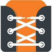 Step By Step Shoe Lacing Guide Pro (4.7*) kostenlos [GOOGLE PLAY STORE]