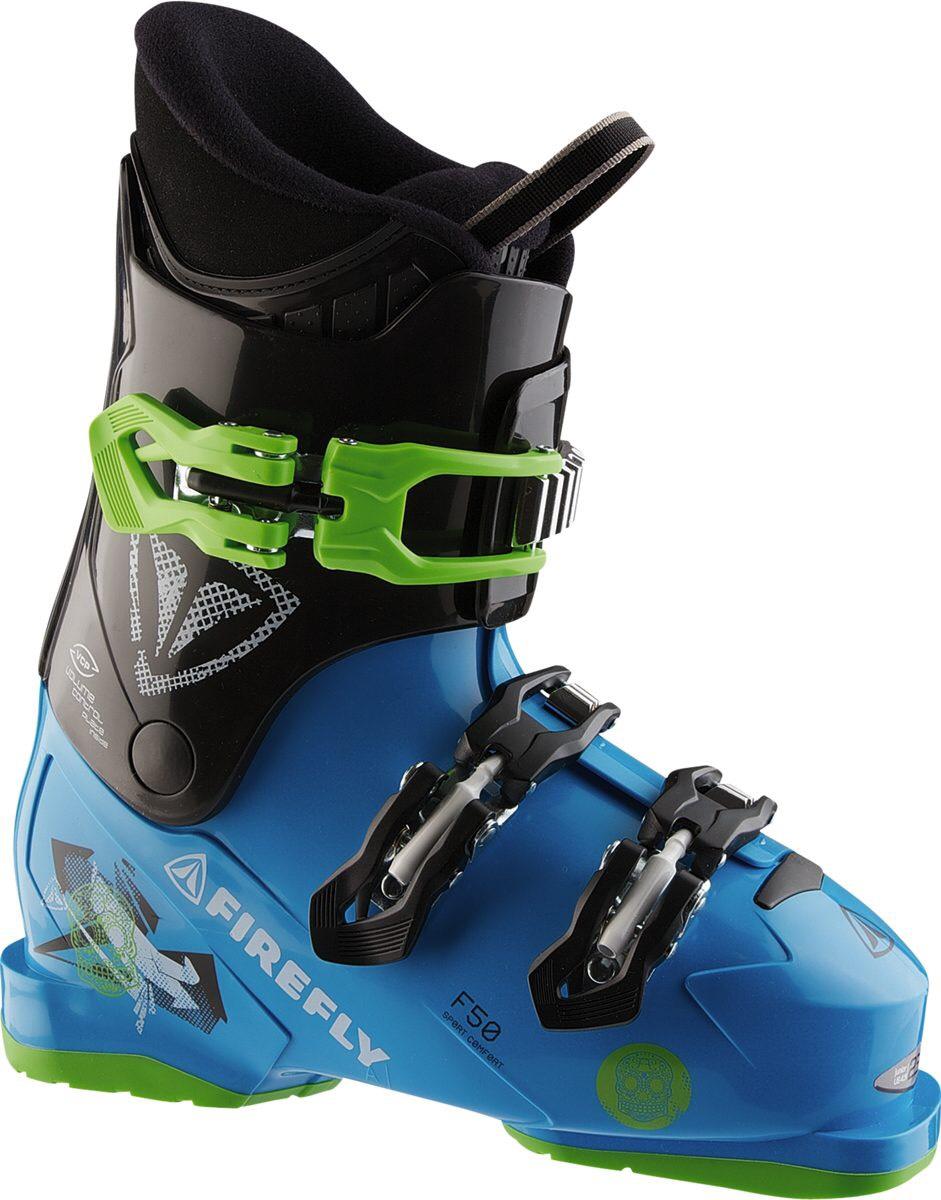 FIREFLY Kinder Skistiefel / Skischuhe F50 - 900 bei Sportworld24.de