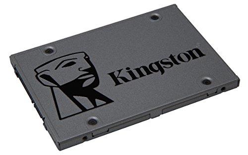 """Kingston UV500 1920 GB 2,5"""" SSD"""