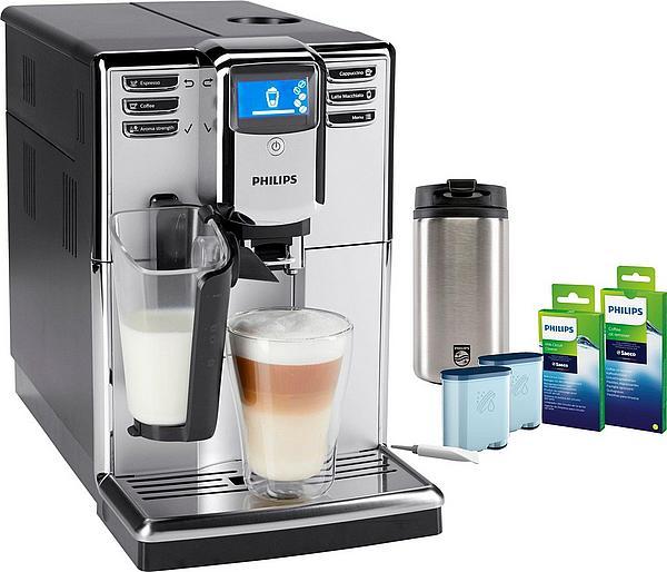 thermobecher für kaffeevollautomat