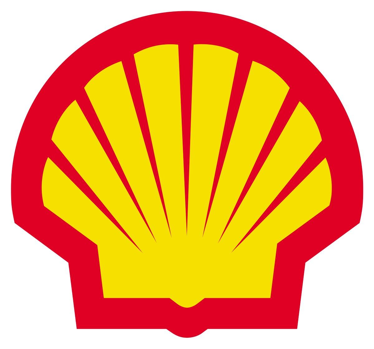Shell Smart Deal -40€