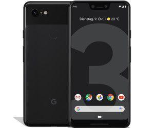 Google Pixel 3 XL jetzt noch günstiger
