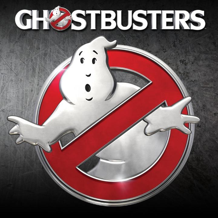 Ghostbusters für PS4 / PSN / Playstation 4 für 4,99 €