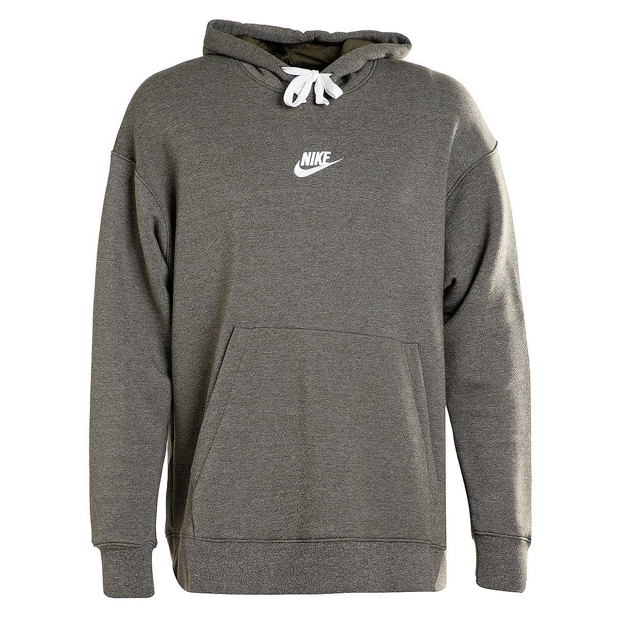 20% auf alle reduzierten Nike-Produkte z.B. Nike M NSW-Hoodie für 31,99€ [KICKZ]