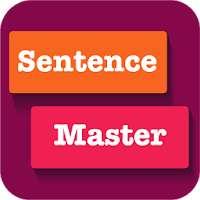 [Google Play Store] Android Freebies: Learn English Sentence Master Pro (4.5*)
