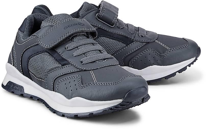 Geox Sneaker für Kinder (Gr. 28, 30 - 35) bei [Görtz]