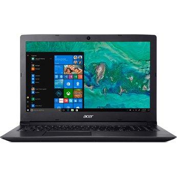 "Acer Aspire Notebook ""A315-53-32CK"" (15,6"", i3-7020U, 8GB RAM, 256GB SSD, Win10) [EURONICS]"