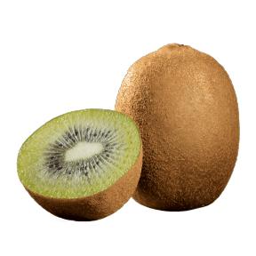 Grüne Kiwi für 11 Cent pro Stück *Ab 21.01.* [ALDI NORD + SÜD]