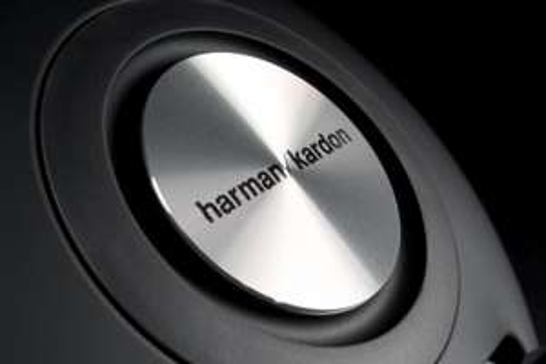 [Brands4Friends] Neukunde - Harman/Kardon Produkte