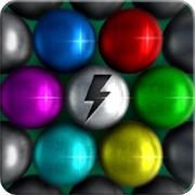 Android Gratis-Spiele: Magnet Balls  / Magnet Balls Pro / Math puzzles PRO 2 [GOOGLE PLAY STORE]