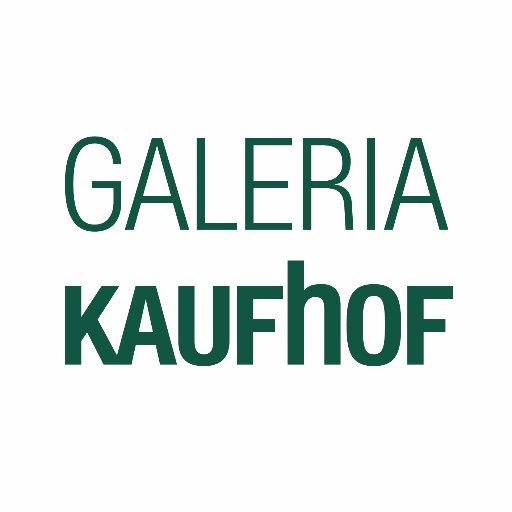 [Shoop] Galeria Kaufhof: 10% Cashback + 10€ Gutschein ab 50€