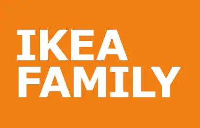 [IKEA] Beim Kauf von PLATSA je 100 Euro Einkaufswert eine 10 Euro Aktionskarte dazu
