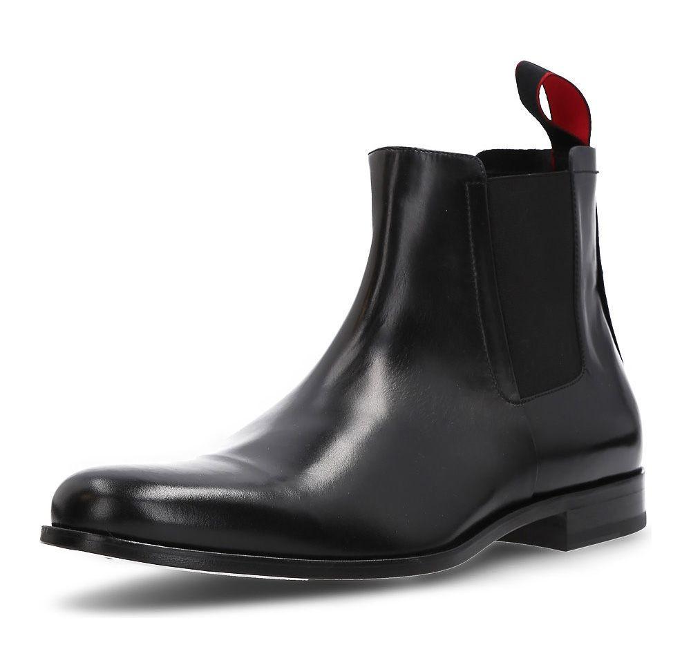 Hugo Boss Chelsea-Boots Boheme Cheb