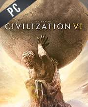 Civilization 6 Gold Edition Steam Key (Linux, Mac & PC)