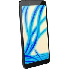 Xiaomi Redmi 6 3GB/64GB schwarz/blau/gold [Alternate]