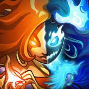 [Google Play Store] Empire Warriors TD Premium: Tower Defense (4,7*) kostenlos