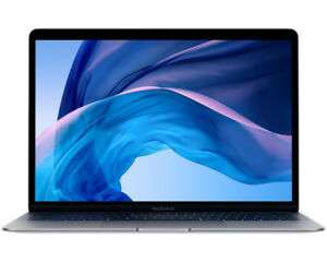--eBay Australien nur über APP-- APPLE MacBook Air MRE82D/A, Notebook, Core i5 Prozessor, 8 GB RAM, 128 GB SSD