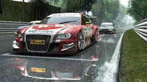 Project Cars 2 PC Steam Key