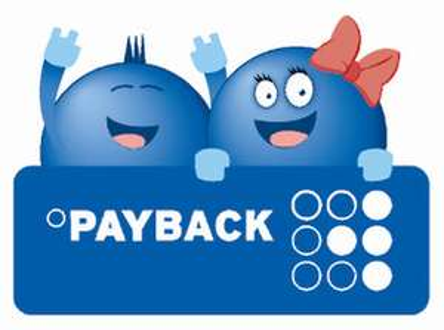 [Neukunden] 4000 + 1111 Payback-Punkte bei erfolgreicher Zustellung der Payback American Express Karte (ggf. + 2000 Punkte KwK möglich)