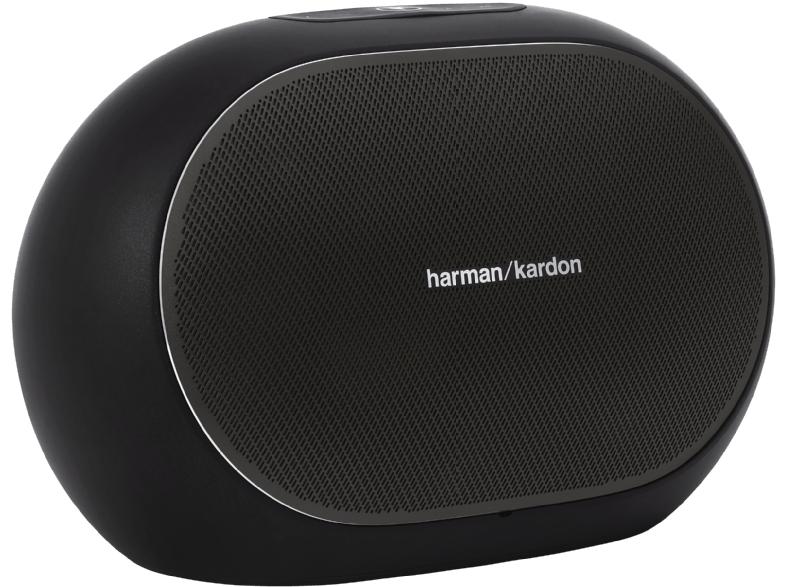 HARMAN KARDON Omni 50+ Smart Speaker