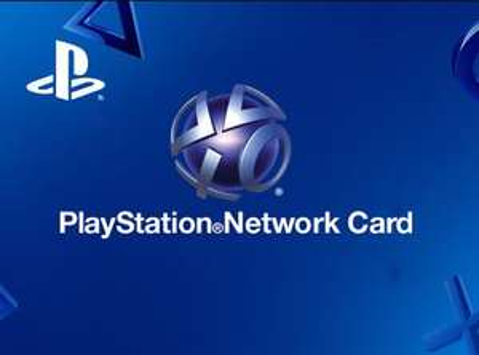 10% Rabatt bis 50€ bei Gamivo: z.B. 3x20€ Guthaben für den PlayStation Store