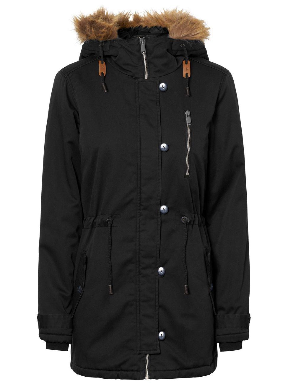 98f507d81d6b Jackenpardy bei Jeans Direct mit 50% Rabatt alle Modelle (Sale inkl   kein  MBW