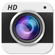 [Google Play Store] Android Freebies: HD Kamera Pro : Best Professional Camera App (4.3*)