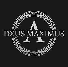 Rabatt auf Deus Maximus bei defshop
