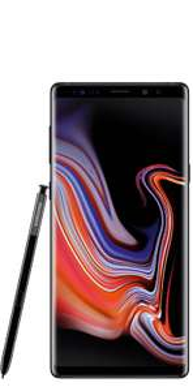 MediaMarkt Tarifwelt / MD: Vodafone All-Net-Flat, 4GB 42,2 Mbit/s / Samsung Galaxy Note 9 & Gear S3 frontier