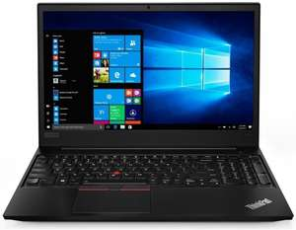 "12% auf (fast) das ganze Sortiment im Lenovo Onlineshop - z.B. ThinkPad E585 15,6"" FHD IPS, Ryzen 5 2500U, Vega 8, 8GB RAM, 128G SSD, WIN10"