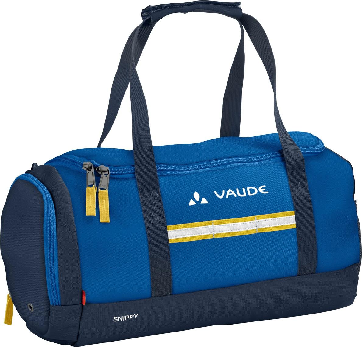 Koffer24 - 20€ Gutschein ohne MBW für Vaude Taschen z.B. Vaudes Kinder-Sporttasche Snippy für 8,90€