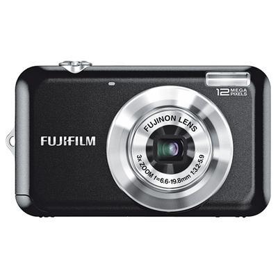 FUJIFILM Finepix JV 110 FULL HD für nur 34,99 EUR inklusive Versand!