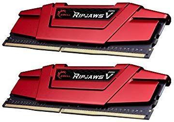 G.Skill 32 GB DDR4 3200 MHz cl14  - (2 x 16 GB)